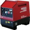 Generator de sudura CT 230 SX PLUS