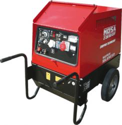 Generator de sudura CT 230 YSX CC CV