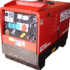 Generator de sudura CT 350 LSX CC CV