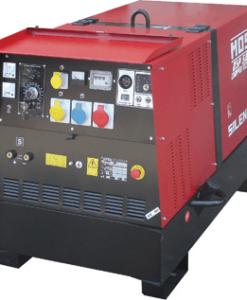 Generator de sudura DSP 500 PS