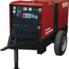 Generator de sudura DSP 600 PS