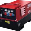 Grup electrogen GE 14000 SX GS EAS
