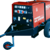 Generator de curent GE 15 PSX EAS