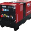 Generator de curent GE 35 PSX EAS