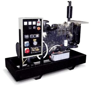 Generatoare curent motoare IVECO AIFO