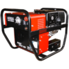 Generator de sudura MAGIC WELD 200