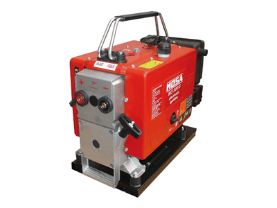 Generator de sudura MS 200 S