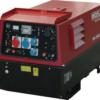 Generator de sudura TS 250 SC