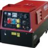 Generator de sudura TS 300 SC SXC EL