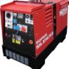 Generator de sudura TS 350 YSX BC