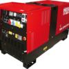 Generator de sudura TS 600 PS BC