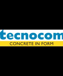 TECNOCOM